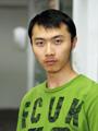 评测工程师:杨旭