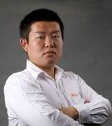 评测团队成员:王乐