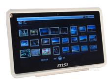 msi微星WindPad 100A