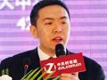 ZOL于冬雪:平板将开启商业革命