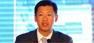 惠普陈国维:移动体验成未来趋势