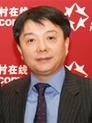 高通王翔:无线宽带支撑平板应用