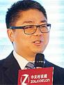 京东刘强东:市场说了算封杀喊骂没用