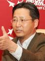 SRS吴刚:平板将改变人类思维方式