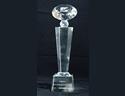 硅谷动力2009年度编辑最佳推荐软件