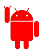 Android:开放、免费、门槛低