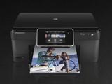 HP C310彩色照片一体机