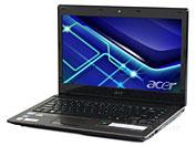 Acer 4743G