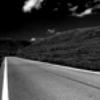 乐Pad重力感应视频,挑战赛车游戏