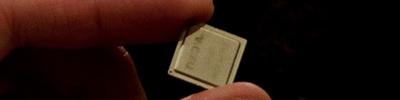 31载春秋 2011年台北电脑展最期待硬件