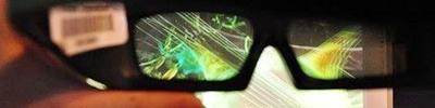 台系助推3D普及 COMPUTEX2011 3D流猜想
