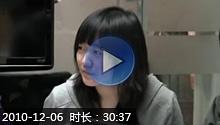 网游配置解读 官方推荐忽悠人