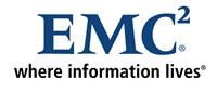 关于EMC
