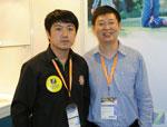 朗琴张义春:便携音箱行业需加强自律