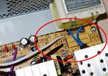 低价电源的EMI去哪儿了?