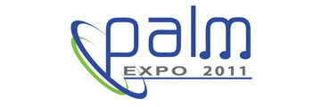 PALM EXPO2010简介