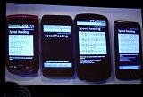 Windows Phone芒果弃Flash支持HTML5