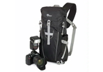 Photo Sport Sling 100 AW