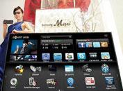 31期:智能电视将山寨化?