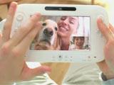 新主机新游戏Wii U你将会带给我们什么