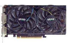 无极2 GTS450 DDR5 大牛版