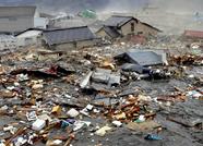 日本发生8.9级地震 日系厂商受影响