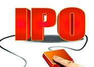 互联网公司掀上市潮 集体赴美IPO