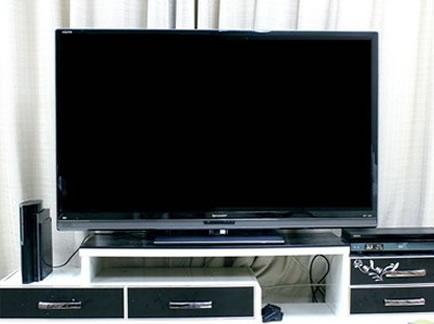 夏普X50A系列液晶电视