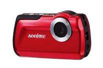 奥尼Q718多功能MINI摄像机
