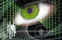 传输网络化:高清监控应用的必要条件