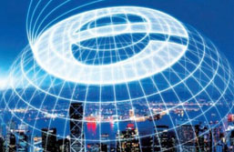 现代数字技术在平安城市建设中的应用