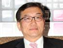 LG总裁郑宇城:不闪式3D与智能大势所趋