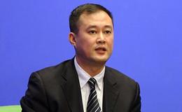 杰科黄一林:打造中国高清业第一品牌