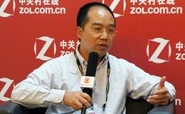 迈乐夏鸿志:成就中国第一是我的梦想