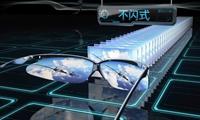 偏振3D技术