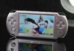 PSP劲敌 英利普YDPG96