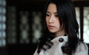 《巷陌》,创作者:北京闻鸡起舞文化