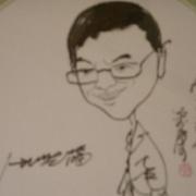 东芝电脑王新福