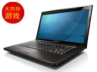 联想 V470A-IFI 灰色 2410-I5处理器 4G超大内存 750G硬盘 GT520M独立1G显卡 200万摄像头 蓝牙2.1/无线/指纹/Win7HB