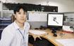 蜂鸟网专访百诺三脚架云台产品工程师