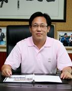 蜂鸟网独家专访百诺董事长刘昊先生