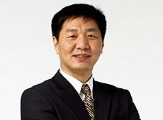承健:中国特色的神舟电脑