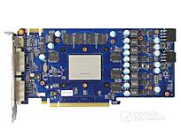 豪华非公版PCB板型