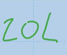 每日佳软:QQ通讯录功能之疯狂个性涂鸦