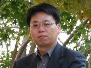 CBSi集团法律顾问魏晓东律师