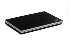 Thinkpad E40(0579-4NC)现2899元