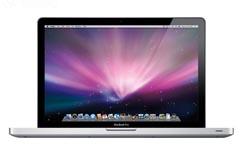 苹果MacBook Pro现11159元