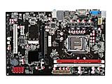 黑潮BI-810主板