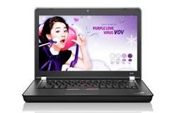 ThinkPad E420(1141-39C)现4999元