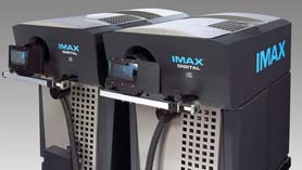 IMAX也枉然 坑爹3D字幕大片